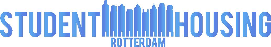 Studenthousing Rotterdam
