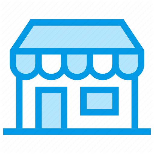 74_shopping-shop-store-market-512