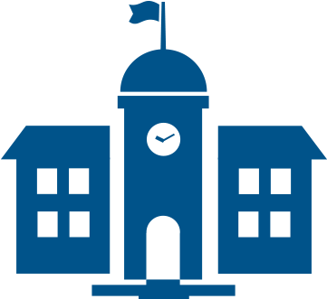 pngjoy.com_college-icon-colleges-and-universities-icon-hd-png_4701183